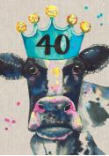 SA 36