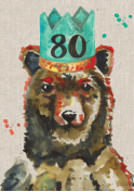 SA 40
