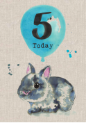 SA 46